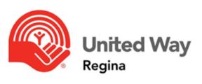 United Way Regina