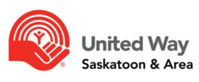 United Way Saskatoon